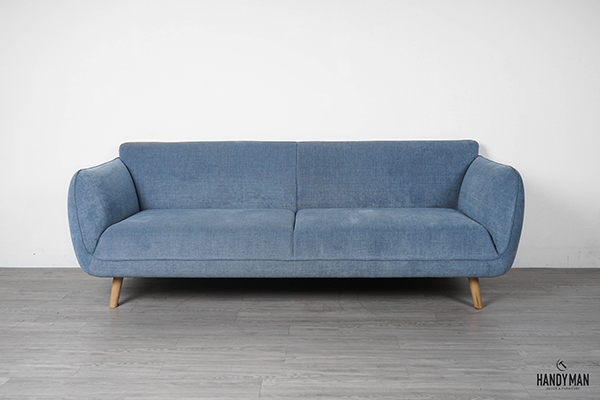 Ghế sofa Algard 3 Seater