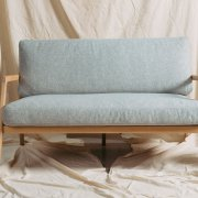Sofa Nysse Love Seat